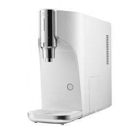 [SK매직] All-in-One 직수냉온정수기 WPUA700CRESL 실버
