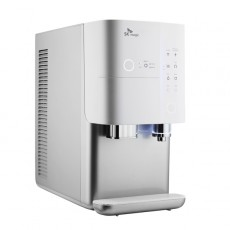 [SK매직] All-in-One 직수얼음냉정수기 WPUI100CREWH
