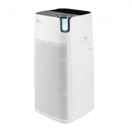 [SK매직] U필터 AI 공기청정기 12평형  ACL-120UA
