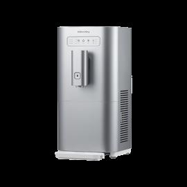 [웅진코웨이] 나노직수냉온정수기 새틴실버 CHP-7200N