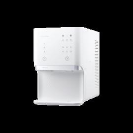 [웅진코웨이] 얼음냉정수기 화이트 CPI- 6500L