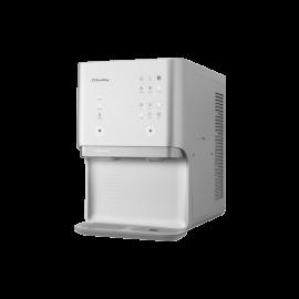 [웅진코웨이] 얼음냉정수기 세틴실버 CPI- 6500L