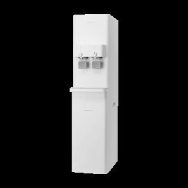 [웅진코웨이] 지하수냉온정수기 CHP-5710R