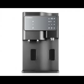 [청호나이스] 이과수 살균냉정수기 SANITA WP-60C8560M (티탄)