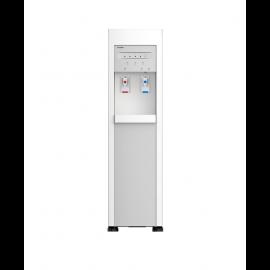 [청호나이스] 이과수 디지털 T 냉온정수기  CHP-3800ST1