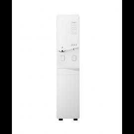 [청호나이스] 이과수 얼음냉정수기 550 WI-55S8560M