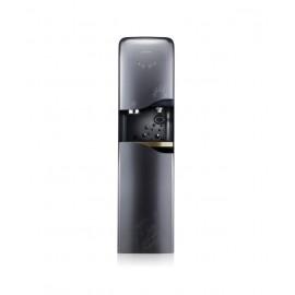 [청호나이스] 이과수 NEW 700얼음냉온정수기 CHP-5380S2