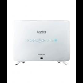 [청호나이스] 울파공기청정기 휘바람 숨소리 (9평) 벽걸이형  CHA-N500AU
