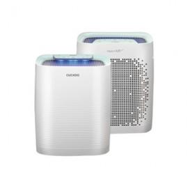 [쿠쿠] 청정+제균+자연가습 공기청정기