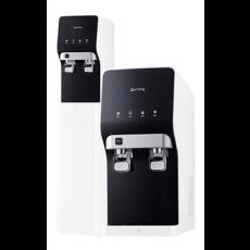 [현대렌탈] 큐밍S 냉온정수기 HP-831
