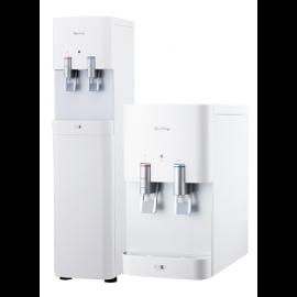 [현대렌탈] 프리미엄 냉온정수기 [RO타입] 지하수 HD-200-RO