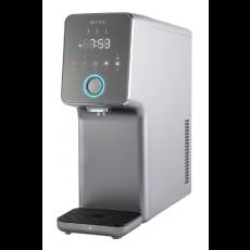 [현대렌탈] 큐밍 풀케어 직수형냉온정수기 HP-810-S