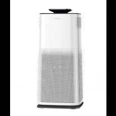 [현대렌탈] 큐밍 더케어 공기청정기[프리미엄형]  13평형 HA-830