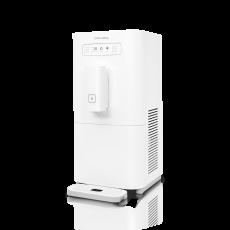 [웅진코웨이] 나노직수 냉온정수기 CHP-7200N