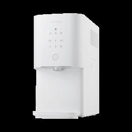 [웅진코웨이]냉온정수기 CHP- 6310L