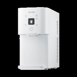 [웅진코웨이] 시루직수 냉온정수기 CHP-7300R