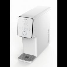 [현대렌탈케어] 더슬림 리뉴얼 직수형 냉온정수기  HP-811