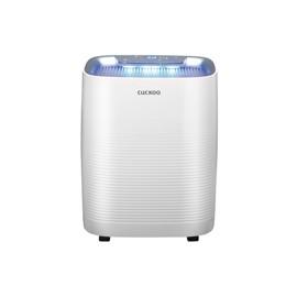 [쿠쿠] 청정+가습+제균+IOT 공기청정기 9평형  AC-09XHI10FW