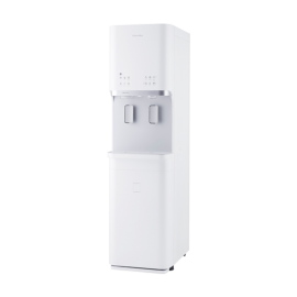 [웅진코웨이] 얼음냉온정수기 얼음3kg 화이트 CHPI-5801L