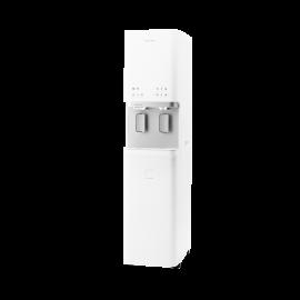 [웅진코웨이] 얼음냉온정수기 아이스 얼음1kg CHPI-620L