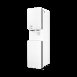 [웅진코웨이] 스스로살균얼음냉온정수기 아이스 CHPI-611L