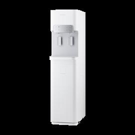 [웅진코웨이] 냉온정수기 CHP-5700R