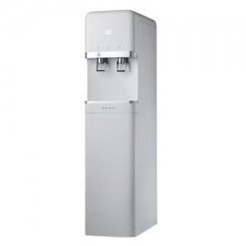 [현대렌탈서비스] 미래 냉온정수기 OHC-200U/ OHC-500U 화이트
