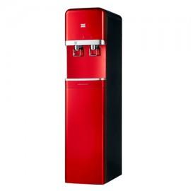 [현대렌탈서비스] 미래 냉온정수기 OHC-200U/ OHC-500U 스탠드/데스크탑 레드와인