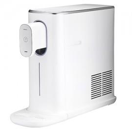 [현대렌탈서비스] 미래 오토클린 직수냉온정수기  OHC-7000D/W