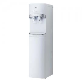 [현대렌탈서비스] 미래 살균 냉온정수기 MLP-701/MLP-700
